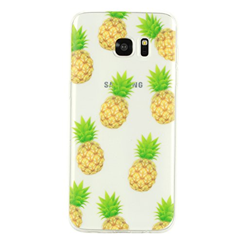 Janeqi Samsung Galaxy S7/G9300(5.1