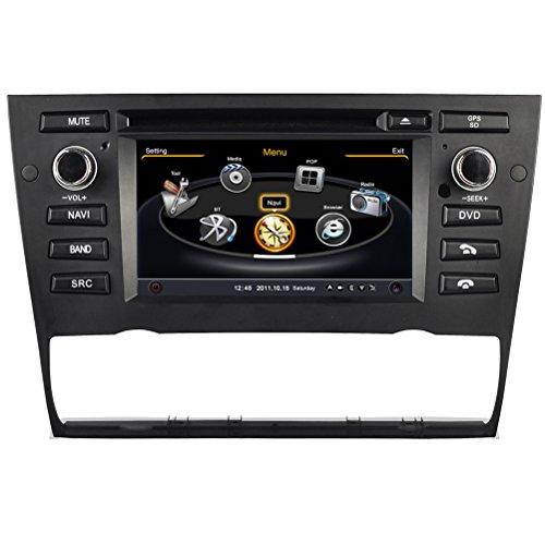 generic-62-inch-s100-auto-audio-per-winca-bmw-serie-3-e90-e91-e92-e93-2005-2006-2007-2008-2009-2010-