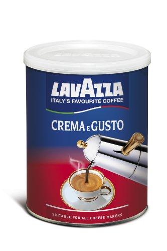 lavazza-crema-e-gusto-2er-pack-2-x-250-g-dose