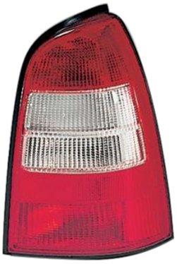 Preisvergleich Produktbild Magneti Marelli 6223167 KFZ-Beleuchtung