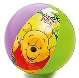 Intex 58025NP - Pelota hinchable Winnie