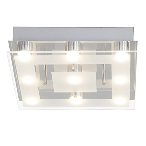 brilliant-ag-g94145-15-sao-paulo-plafonnier-led-carre-a-9-lumieres-verre-metal-3-w-integrated-chrome