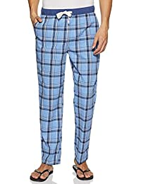 69d37825c XL Men's Pyjama Sets & Night Suits: Buy XL Men's Pyjama Sets & Night ...
