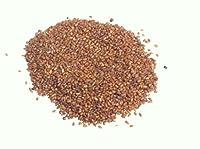 Khubkala Seed / Khoobkala Seed / Hedge Seed--200 Gm