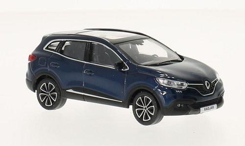 renault-kadjar-metallizzato-blu-scuro-2015-modello-di-automobile-modello-prefabbricato-norev-143-mod