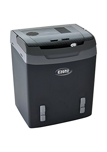 EZetil E32M DC SSBF Frigo portatile termoelettrico...