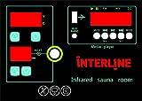 interline-infrarot-waermekabine-vorderwand-glas-hemlock-inkl-usb-media-spieler-6