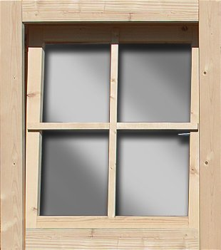 karibu-fenster-fur-28-mm-natur-dreh-kippfenster