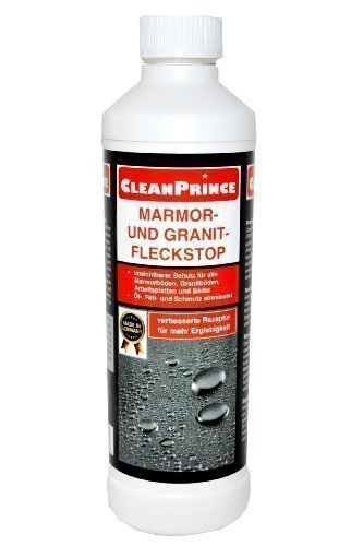 cleanprince-marmor-und-granit-fleckstopp-500-ml-impragnierung-feinsteinzeugboden-antifleck-fleckschu
