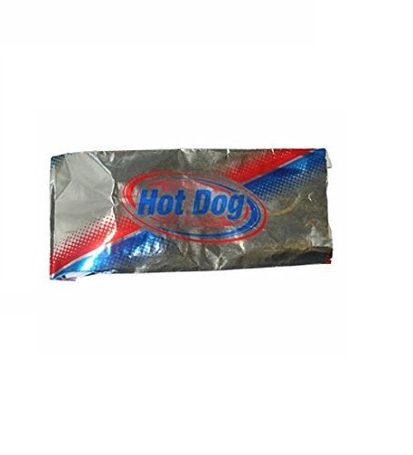 gold-medal-disposable-hot-dog-bags-paper-foot-long-foil-1000-per-case-5455-by-gold-medal