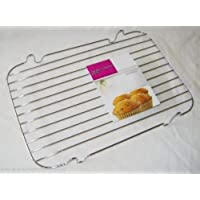 Zodiac Cooling Rack Stainless Steel 24 X 18