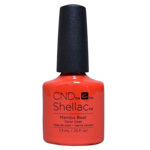 cnd-shellac-rhythm-heat-summer-2017-mambo-beat-73ml-025oz