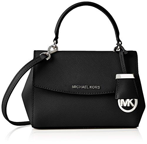 michael-kors-32f5savc1l-borsa-a-tracolla-donna-colore-neroblack-001-taglia-27x19x12-cm-b-x-h-x-t