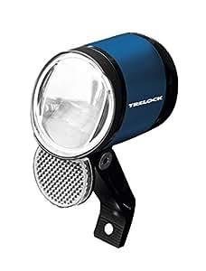 Trelock lS 905 fard bIKE-i, pRIO black/blue 8004509