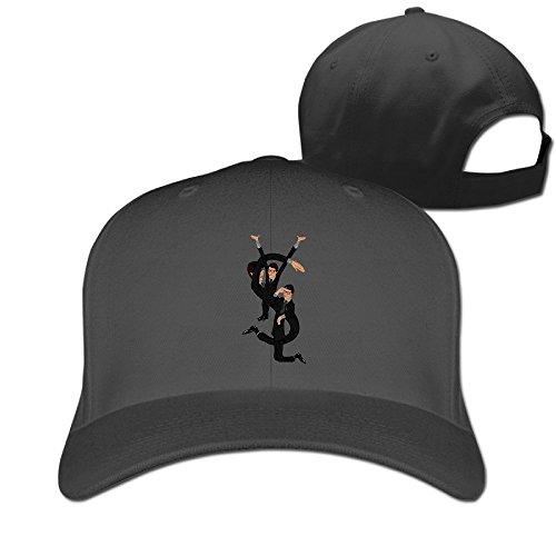 hittings-unisex-ysl-yves-saint-laurent-saint-cotton-snapback-baseball-cap-hip-hop-hats-black