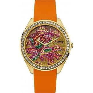Guess W0960L2 Reloj de Mujer