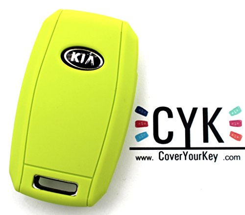 llave-carcasa-silicona-color-verde-de-finest-de-folia-kia-b-cover-cee-d-carens-optima-picanto-rio-so