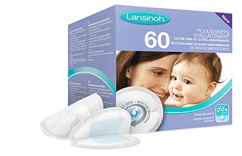 lansinoh-stilleinlagen-60er-box