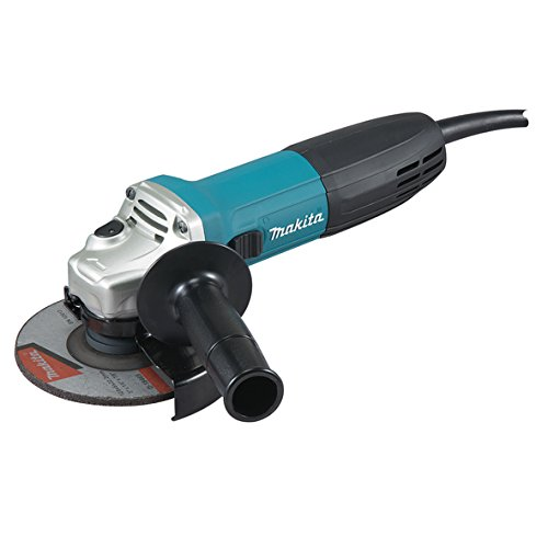 Angular Makita GA5030R