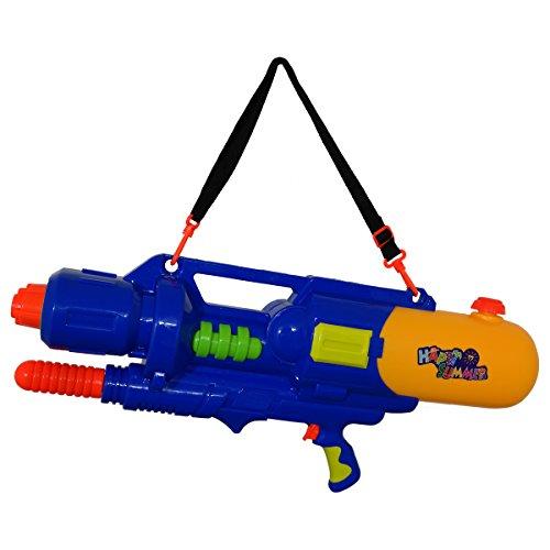 extra-large-giant-titan-water-pistol-kids-spray-toy-gun-childrens-super-soaker