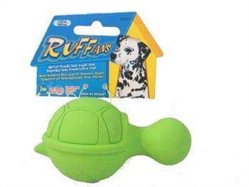 j-w-pet-company-ruffian-turtle-43201