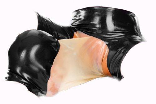 latex-slip-mit-angearbeiteter-maske-lick-me-pants-m