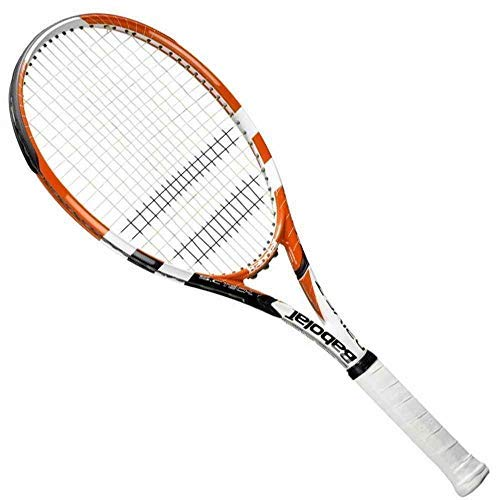 Babolat Drive Z Mid GT besaitet Tennisschläger L3-4 3/8 -