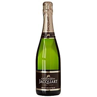Jacquart-Brut-Mosaique-Champagne