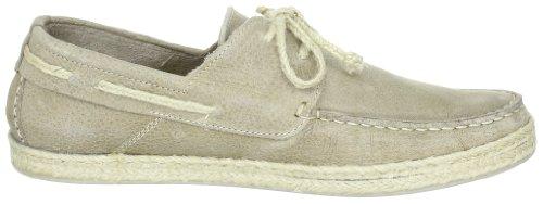 Florsheim SAMOS 50824-37, Chaussures basses homme beige (sable) - V.1