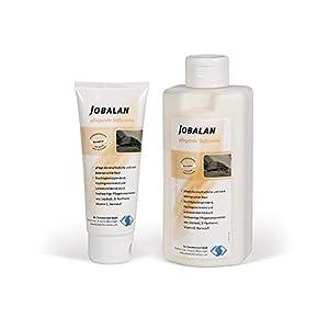 Jobalan® Softcreme, Haut- und Händepflegecreme von Dr. Schumacher