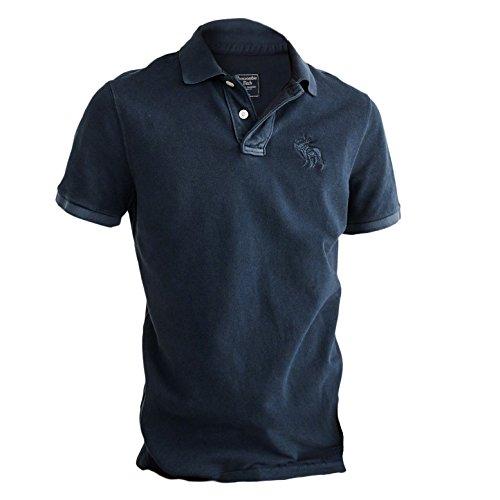 abercrombie-herren-garment-dye-slit-fit-big-icon-polo-poloshirt-polohemd-shirt-grosse-medium-navy-62