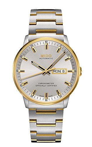 mido-herren-armbanduhr-m0214312207100