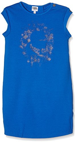 karl-lagerfeld-kid-z12036-robe-fille-bleu-french-blue-4-ans-taille-fabricant-04-ans