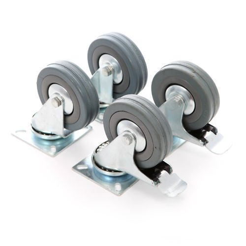 4-ruedas-para-muebles-caucho-75-mm