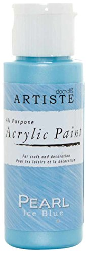 artiste-2-oz-speciality-pearlescent-paint-pearl-ice-blue