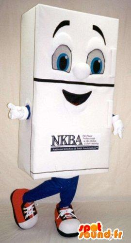 mascot-spotsound-amazon-customizable-shaped-giant-white-mattress