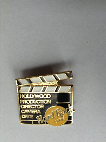 hollywood-b-315-448-black-and-white-movie-clapper-board-logo-hard-rock-cafe-pin