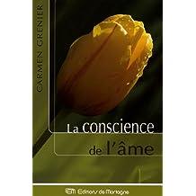 La conscience de l'âme
