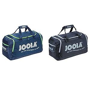 JOOLA Bag Compact Tt-Tasche