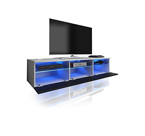 Lowboard Modern modern tv stand lavello cabinet tv unit lowboard led option search