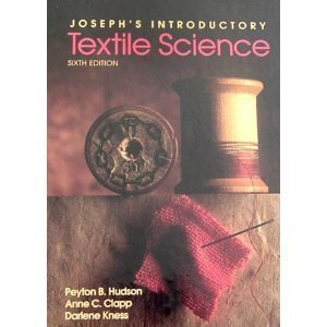 introductory-textile-science