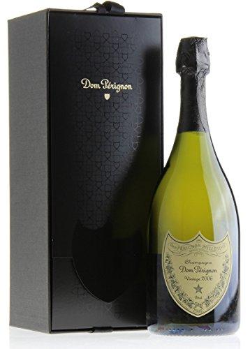 dom-perignon-vintage-2006-brut-champagner-750ml-125-vol-inklusive-geschenkbox