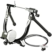 Minoura B60-R 3620091 Bicycle Trainer Black