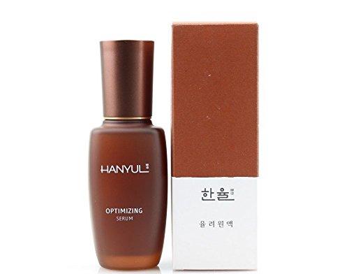 hanyul afin Sérum 70 ml Nouvelle Version
