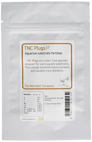 tnc-plugs-aquarium-plant-food-aquatic-substrate-fertiliser