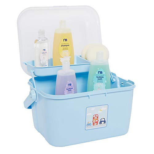 0f31cb77c1c22 Mothercare NA123 Baby Essential Box, On The Road