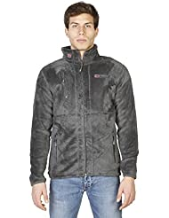 Geographical Norway - Upload_man - L