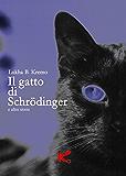 Il Gatto di Schrödinger (K Vol. 5)