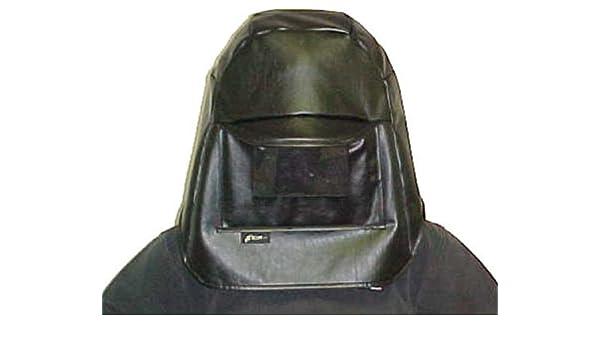 FIA SB9002 Universal Sandblast Hood