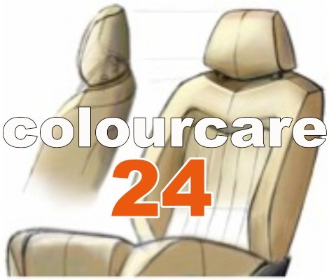 colourcare24-sigillante-pelle-leather-shield-150-ml-colourcare24-riduce-abrasione-e-trasferimento-di